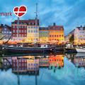 Vinci un viaggio a Copenhagen