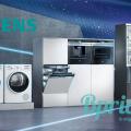 Vinci prodotti Siemens