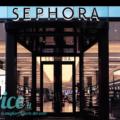 Vinci Card Sephora