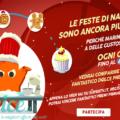 Vinci gratis 60 giochi
